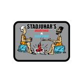 Stadjuhar's HVAC