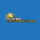 Yellow Bird Services