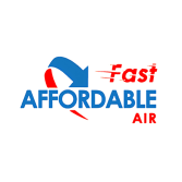 Fast Affordable Air