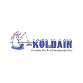 Koldair Heating & Air Conditioning