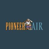 Pioneer Air