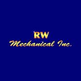 RW Mechanical Inc.