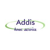 Addis HVAC Service