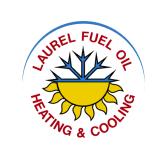 Laurel Fuel Oil Heating & Cooling