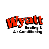 Wyatt Heating & Air Conditioning, Inc