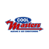 Cool Masters Air Conditioning & Heating