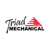 Triad Mechanical