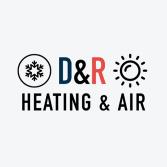 D & R Heating & Air