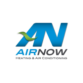 Air Now Heating & Air Conditioning