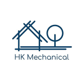 HK Mechanical