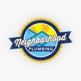 Neighborhood Plumbing