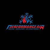 Performance Air