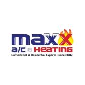 MAXX A/C & Heating