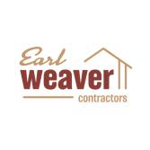 Earl Weaver Contractors