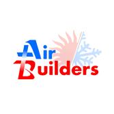 Air Builders LLC