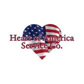 Heart of America Service Company
