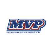 MVP Air Conditioning, Heating, Plumbing & Electric