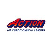 Action Air Conditioning & Heating