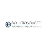 Solution Based Plumbing & Heating