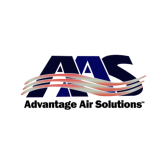 Advantage Air Solutions