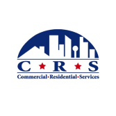 Commercial Residential Services
