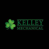 Kelley Mechanical