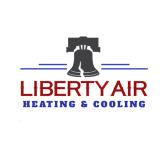 Liberty Air
