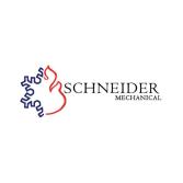 Schneider Mechanical