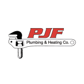 PJF Plumbing & Heating Co.