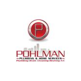 Pohlman Plumbing, Inc.