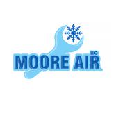 Moore Air, LLC