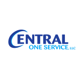 Central One Service, LLC