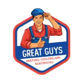 Great Guys