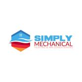 Simply Mechanical