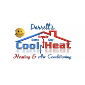 Darrell's Heating & Air Conditioning