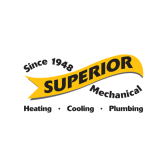 Superior Mechanical Services