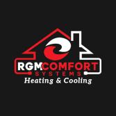 RGM Comfort Systems