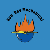Rob Roy Mechanical