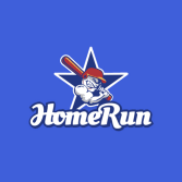 Home Run Heating