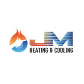JM Heating and Cooling