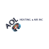 AOL Heating & Air Inc