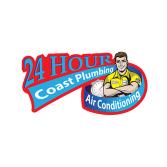 Cal Coast Plumbing and Air