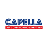 Capella Air Conditioning & Heating