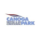 Canoga Park Heating & Air Conditioning