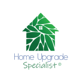 Home Upgrade Specialist