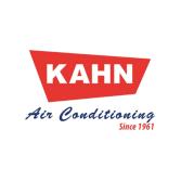 Kahn Air Conditioning, Inc.