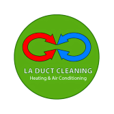 LA Duct Cleaning