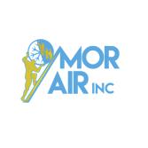 Mor Air Inc.