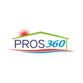 Pros 360
