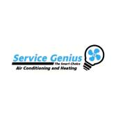 Service Genius